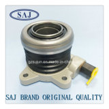 JAC Chinese Car Clutch Rolamentos (43030-V7100)