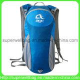 Sacs de hausse extérieurs multifonctionnels de sac à dos d'hydratation de l'eau de bicyclette de sacs à dos