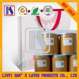 Water-Based белая смесь запечатывания клея для бумажных мешков