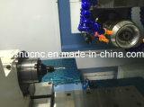 máquina de pulir Vik-5c de las herramientas del CNC 5-Axis