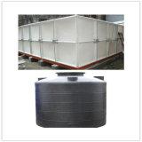 Het isoleren van Stearate van het Zink van de Agent in Plastieken/Rubber/Hars