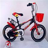 Projeto novo da bicicleta de Bycicle das crianças de 12inch 14inch para miúdos