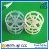 Estoque! ! ! Plastic Pall Ring-- PP, PE, PVC, PVDF
