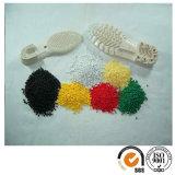 Fertigung Belüftung-, Belüftung-Mittel für Schuhe und Kabel, weiche Belüftung-Körnchen