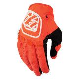 Non-Slip полные перчатки мотоцикла перста участвуя в гонке перчатка спорта (MAG81)