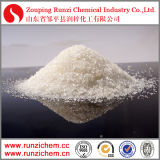 肥料のアンモニウムの硫酸塩のカプロラクタムの等級の結晶の価格