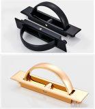 Кухня Tatami шкафа мебели цинка регулирует G02385