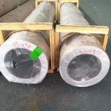 ألومنيوم أنابيب مستديرة (6061 6063 2024 5056 5052 7075)