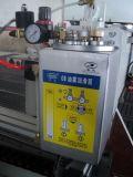 Multi mobília funcional que faz a máquina do CNC do router do CNC