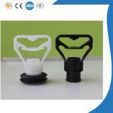bec de pulvérisation évaporatif de condensateur de CCB 360TM