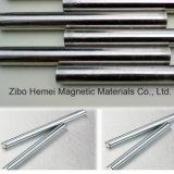Qcb permanenter Rod/Gefäß/Stabmagnet für Keramik, Glas, feuerfestes Material, gewinnend