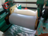 Gomma di silicone per tutti gli usi di Htv della materia prima per la nave di sigillamento