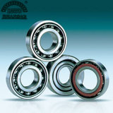 Chrome Steel Gcr15-Deep Groove Ball Bearings (6300series)