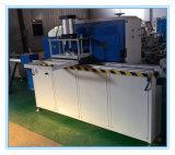 De automatische Machine van het Malen van het Eind van de Legering voor het Profiel van het Aluminium