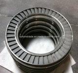 O mercado de acessórios industrial Turbo de OEM-Especs. do diesel parte o anel do bocal