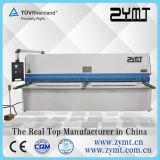 Scherende Maschine des CNC-Machine/CNC Ausschnitt-Machine/CNC