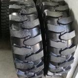 9.00-20 Neumático del neumático OTR del excavador para el excavador