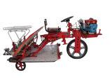 Tipo repicadora 2z-6300b de Weitai Ringding del arroz de la fábrica directa