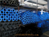 Plastikrohr besonders verwendet für Kleber-Transport