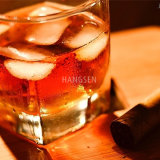 Hangsen Stars y Stripes E-Liquid con Stronger Flavoring