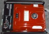 オーストラリアIP66 Waterproof Socketsとの5kw Gasoline Generator