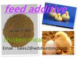 동물 먹이를 위한 단백질 분말 닭 식사