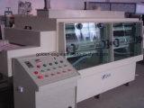 De fotochemische Machine van de Ets voor de Wiggen van het Metaal van de Precisie/Ets