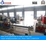 각종 Safety 또는 Protective Net Yarn Making Machine/Production Line