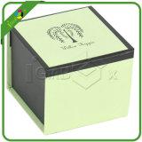 Коробки упаковки мыла китайской фабрики высокого качества изготовленный на заказ