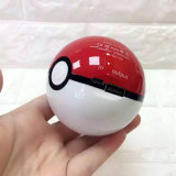 2016 Nouveau Pokémon Go Ball Chager Power Bank