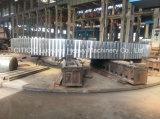 15m Durchmesser-Übertragungs-Gänge für Drehbrennöfen und Drehtrockner