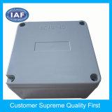 O plástico quente do ABS de China da venda injeta o fabricante do molde para a caixa eletrônica plástica