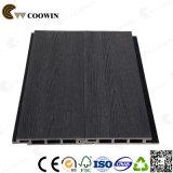 Comitato di parete di fabbricazione di legno solido di Coowin Qingdao