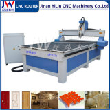 1325 T-Slot Table Wood Woodworking CNC Router Machine
