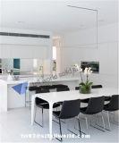 Tabella operata superiore della mobilia della sala da pranzo