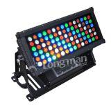 Éclairage LED City Color Paysage extérieure (je Arc 905)