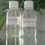 中国の卸し売りE液体風味を付ける濃縮物