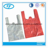 Мешок пластичной тенниски упаковывая с печатание