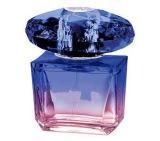 Parfum pour jeune Madame avec le niveau de marque et le Prix-Modèle économique ouverts pour la bouteille