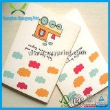 Vestuário Etiqueta Etiqueta Impressão Etiqueta impressa personalizada