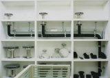 Norme ISO della presa dell'accessorio per tubi S