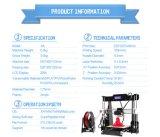 3D Printer van Anet A8 Reprap Prusa I3 DIY