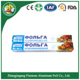 La meilleure qualité du papier d'aluminium (FA01) -1