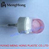 Limpieza Use 24/410 Acetone Plastic Nail Pump