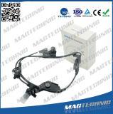 トヨタのためのABS車輪スピードセンサ8954335050