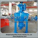 Haltbare Wasserbehandlung-zentrifugale vertikale Schaum-Pumpe
