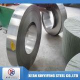AISI 316のステンレス鋼のストリップ