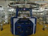 Hyc-34I/102f/28g scelgono la macchina per maglieria circolare della Jersey