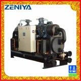 Wasserkühlung/wassergekühltes Kühler-Gerät für Kaltlagerung