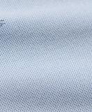 Vestiti prefabbricati dell'uniforme scolastico più poco costosi di buona qualità della Cina